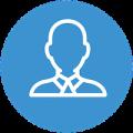 1-iconos-servicios_consultor