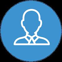 icono consultor