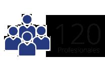 120-profesionales