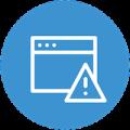 3-iconos-servicios_monitoreo