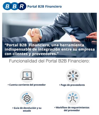bbr-news-1