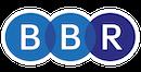 logo-footer-bbr